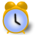 Gentle Alarm Icon