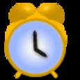 Gentle Alarm Icon