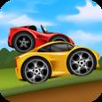 Fun Kid Racing Icon