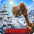 Island Survival Icon