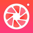 POMELO – Absolute Filters Icon