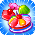 Candy Girl Mania Icon