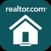 Realtor.com Real Estate, Homes Icon