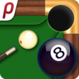 Pool Plus Icon