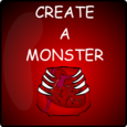 Create A Pet Monster Icon
