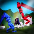 Hero Battle Simulator Icon