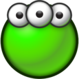 Bubble Blast 3D Icon
