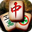 Mahjong Dynasty Icon