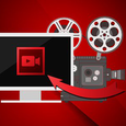VSDC Free Video Converter Icon