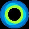 Hola Launcher Icon