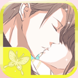 It's Our Secret.DatingSims Icon