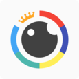 BestMe Selfie Camera & Sticker Icon