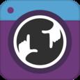 Camera51 - a smarter camera Icon
