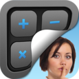KYMS - Keep your media safe Icon