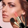 Beauty Makeup Selfie Cam Icon