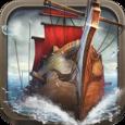 Ocean Wars Icon