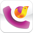 YouMagic free call SIP/VoIP/IP Icon