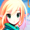 Light of Aiaran Icon
