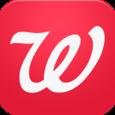 Walgreens Icon