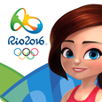 Rio 2016 Olympic Games Icon