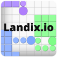 Landixio - Split Snake Cells Icon