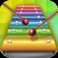 Xylophone & Glockenspiel Free Icon
