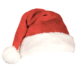 Merry Christmas Photo Stickers Icon