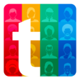 TrackGram: Instagram Followers Icon