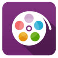 MiniMovie-Slideshow Maker Icon