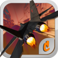 Delta Strike: Aircrafts of war Icon