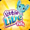 Little Live Pets Icon