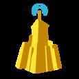 Dailymotion Icon