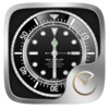 Submariner theme Icon