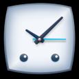 SleepBot - Sleep Cycle Alarm Icon
