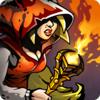 Bravium - RPG & Hero Defense Icon
