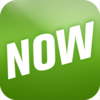 YouNow: Broadcast, Watch, Chat Icon
