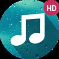 Rain Sounds - Sleep & Relax Icon