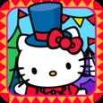Hello Kitty Carnival! Icon