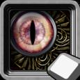 Rune Rebirth Icon