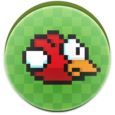 Floppy Bird: New Season Icon