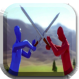 Legendary Battle Simulator Icon