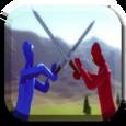 Legendary Battle Simulator Icon