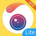 Camera360 Lite - Selfie Camera Icon