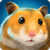 PetHotel - My animal boarding Icon