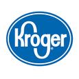 Kroger Co. Icon
