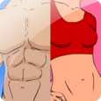 Ultimate Weight Guide Icon