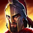 Spartan Wars: Empire of Honor Icon