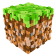 World Craft: Survival Icon