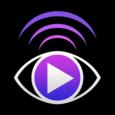 PowerDVD Remote FREE Icon