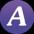 ABC Launcher- Icon,Theme&Fun Icon